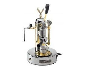 Superior Elektra Espresso Machines Range