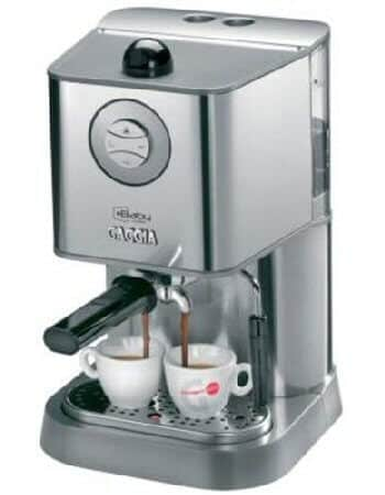 Gaggia Baby 12300