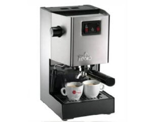 The 14101 Gaggia Classic Espresso Machine