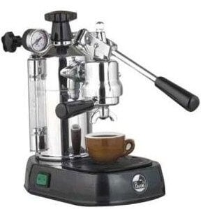 La Pavoni Coffee Maker PBB-16