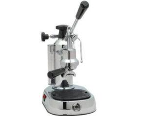 Europiccola La Pavoni Espresso Maker