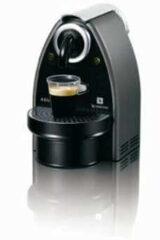 Nespresso C101 Essenza